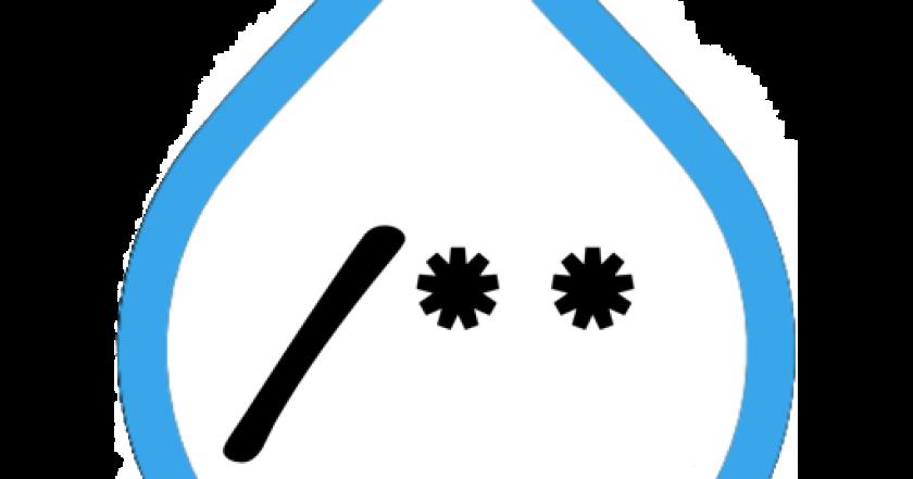 drupal 開発のベストプラクティスがわかる examples モジュール drupal
