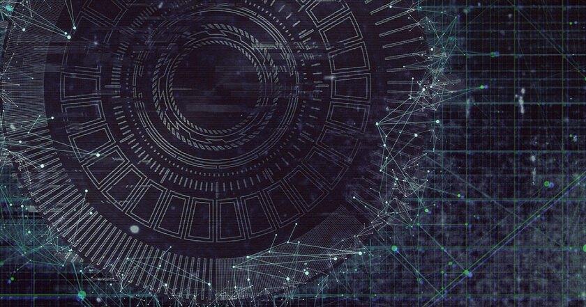 Database APIについて | Drupal専門の開発会社 Studio Umi