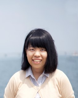 Profile picture for user Machiko Yamanaka
